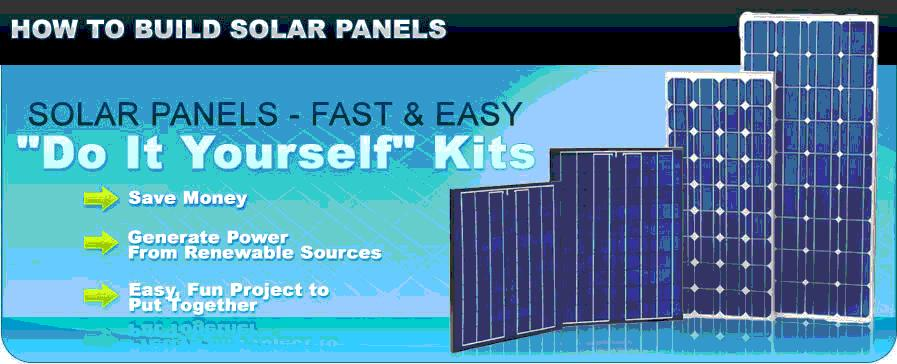 Sunray Philippines Wholesale And Retail Solar And Wind